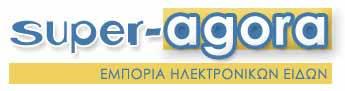 superagora.com.gr