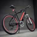 Ηλεκτρικα Ποδηλατα - Ambera e-bike ηλεκτρικο ποδηλατο ΗΛΕΚΤΡΙΚΟ ΠΟΔΗΛΑΤΟ ΕΚΤΟΣ ΔΡΟΜΟΥ MONTAIN Ηλεκτρικα Αυτοκινητα - superagora.com.gr